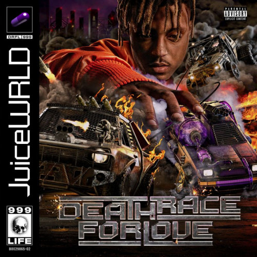 Juice-Wrld-Death-race-for-love