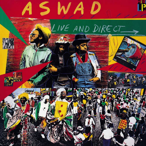 Aswad-Live-and-direct