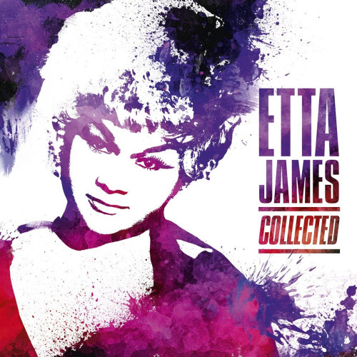 Etta-James-Collected-hq-gatefold