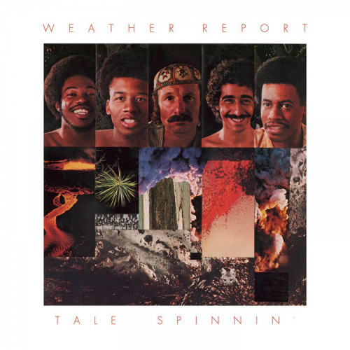 Weather-Report-Tale-spinnin