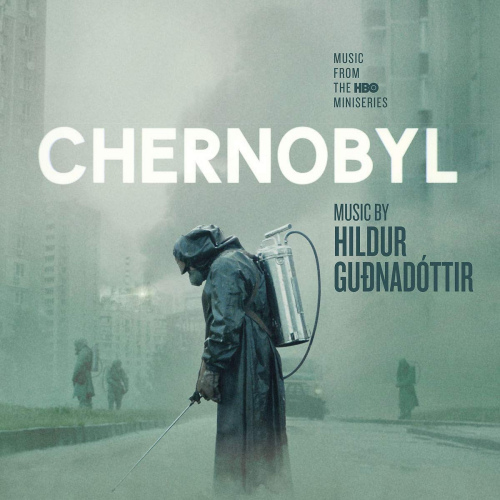 OST-Original-SoundTrack-Chernobyl-2019-mini
