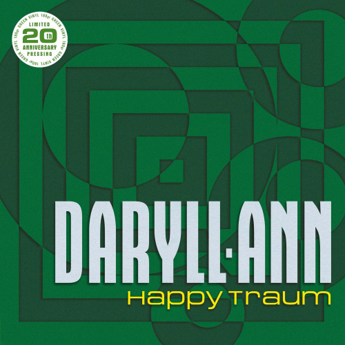 Daryll-ann-Happy-traum-coloured