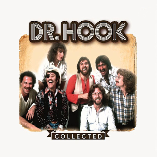 Dr-Hook-Collected-hq-gatefold