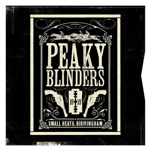 OST-Original-SoundTrack-Peaky-blinders