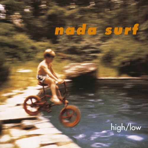 Nada-Surf-High-low-coloured