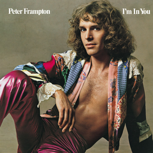 Peter-Frampton-I-m-in-you