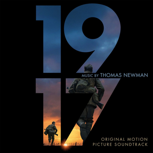 OST-Original-SoundTrack-1917-coloured