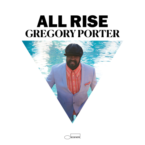 Gregory-Porter-ALL-RISE-COLOURED-DELUXE