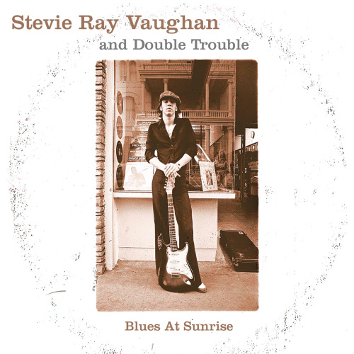 Stevie-Ray-Vaughan-Blues-at-sunrise