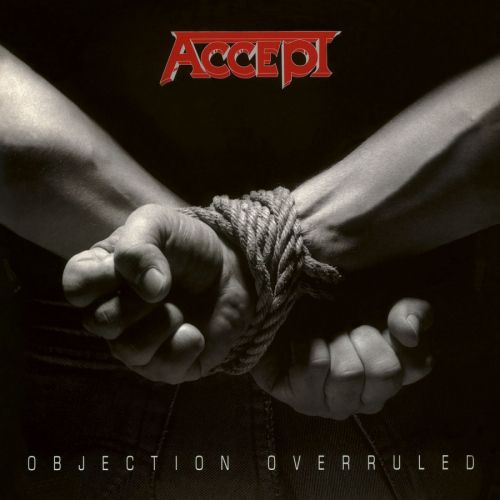 Accept-Objection-overruled-hq