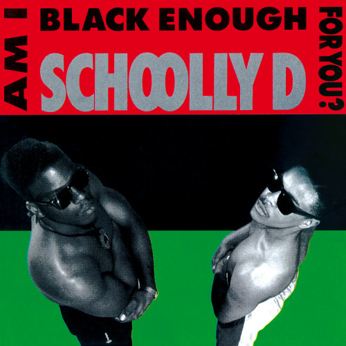 Schoolly-d-Am-i-black-enough-for-you