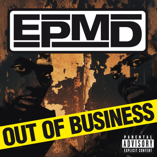 Epmd-Out-of-business