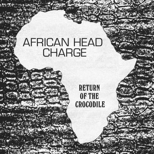 African-Head-Charge-Return-of-the-crocodile