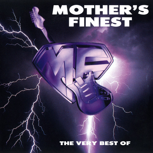 Mother-s-Finest-Very-best-of