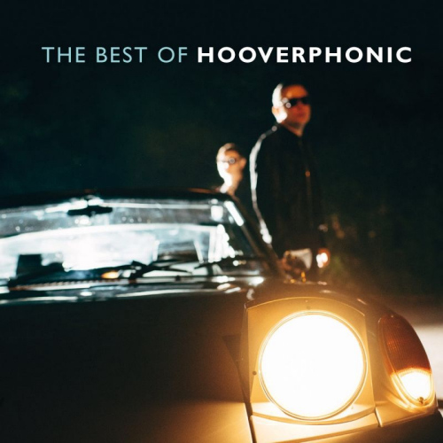 Hooverphonic-Best-of-hooverphonic-hq