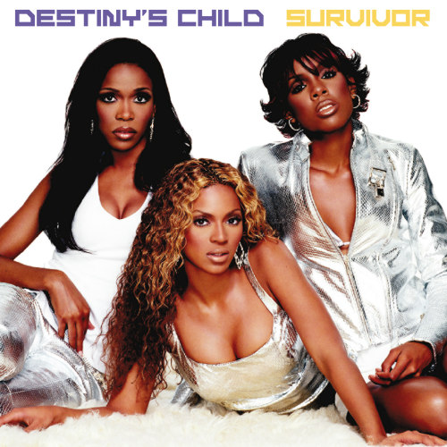 Destiny-s-Child-Survivor
