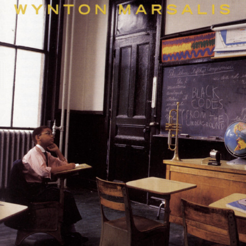 Wynton-Marsalis-Black-codes-from-the