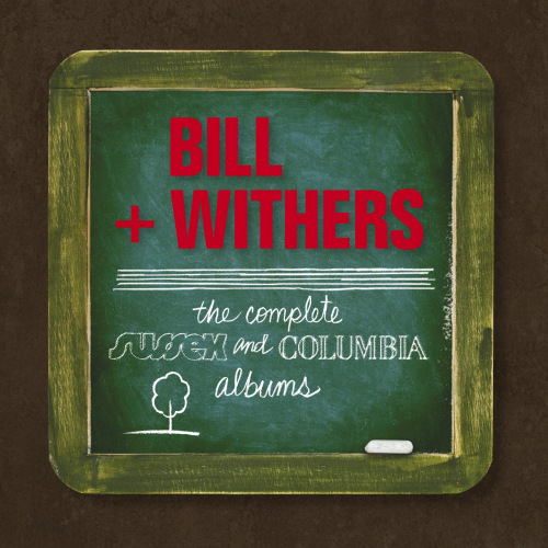 Bill-Withers-Complete-sussex