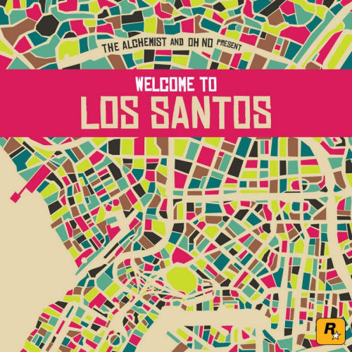 Alchemist-And-The-Oh-No-Welcome-to-los-santos