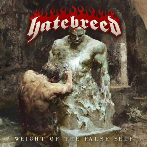 Hatebreed-Weight-of-the-false-self