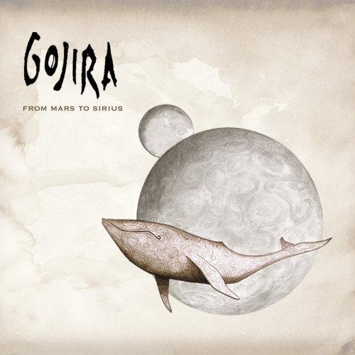 Gojira-From-mars-to-sirius-hq
