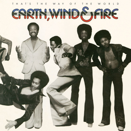 EARTH, WIND & FIRE - THAT'S THE WAY OF THE WORLDEARTH, WIND AND FIRE - THATS THE WAY OF THE WORLD.jpg