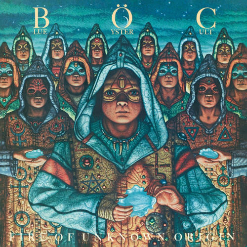 BLUE OYSTER CULT - FIRE OF UNKNOWN ORIGINBLUE OYSTER CULT - FIRE OF UNKNOWN ORIGIN.jpg