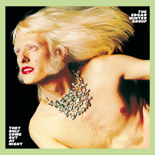 Edgar-Winter-group-They-only-come-out-at