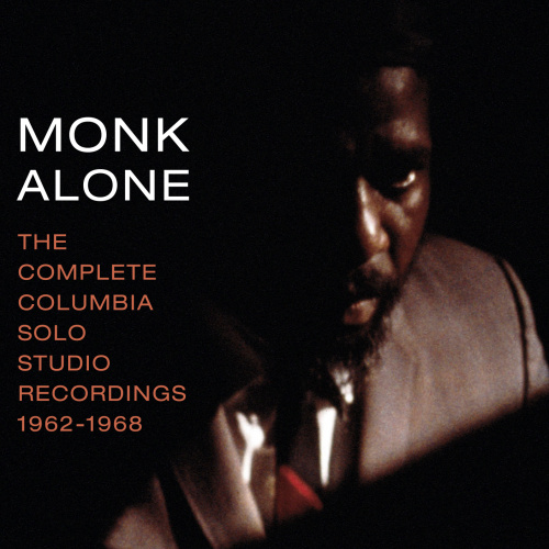 Thelonious-Monk-Monk-alone-complete
