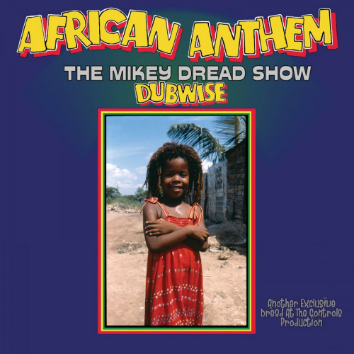 Mikey-Dread-African-anthem-dubwise