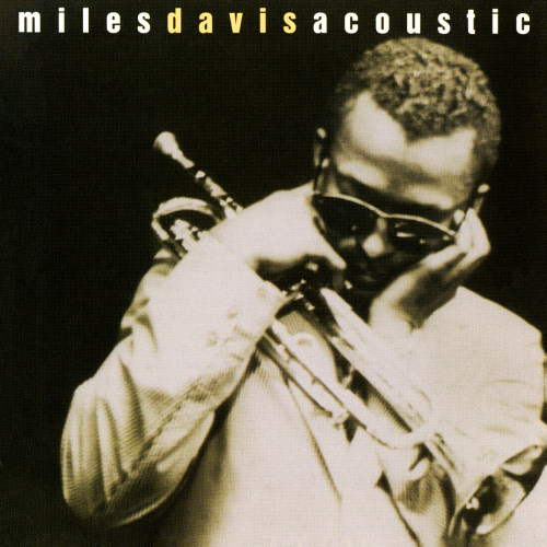 Miles-Davis-This-is-jazz-vol8