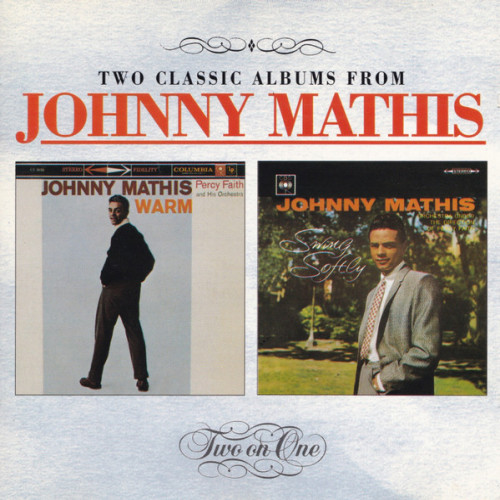 Johnny-Mathis-Warm-swing-softly