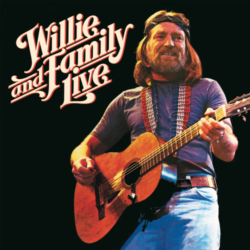 Willie-Nelson-Willie-and-family-live