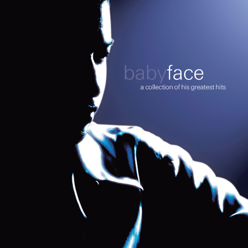 Babyface-A-collection-of-his