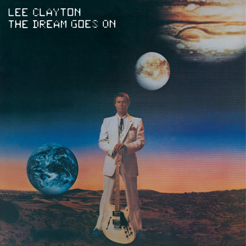 Lee-Clayton-Dream-goes-on