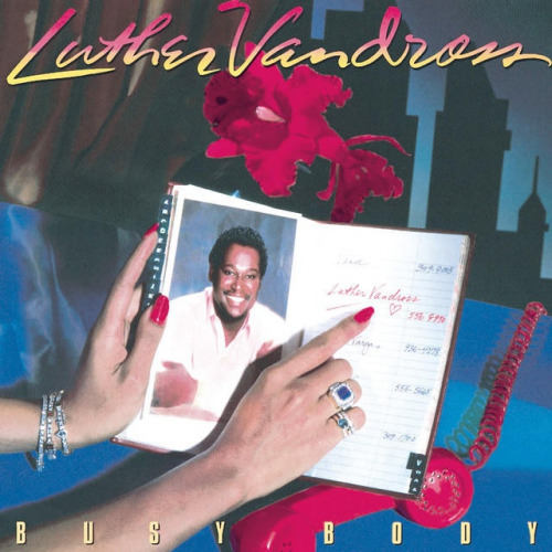 Luther-Vandross-Busy-body