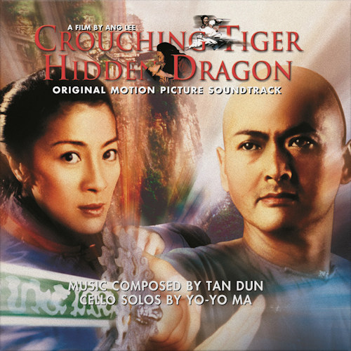 OST-Original-SoundTrack-CROUCHING-TIGER-CLRD