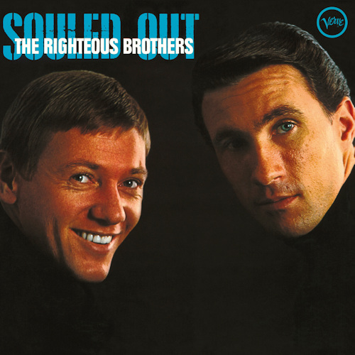 Righteous-Brothers-Souled-out