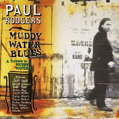 Paul-Rodgers-Muddy-water-blues-a
