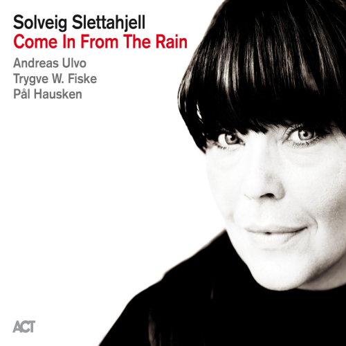 Solveig-Slettahjell-qua-Come-in-from-the-rain