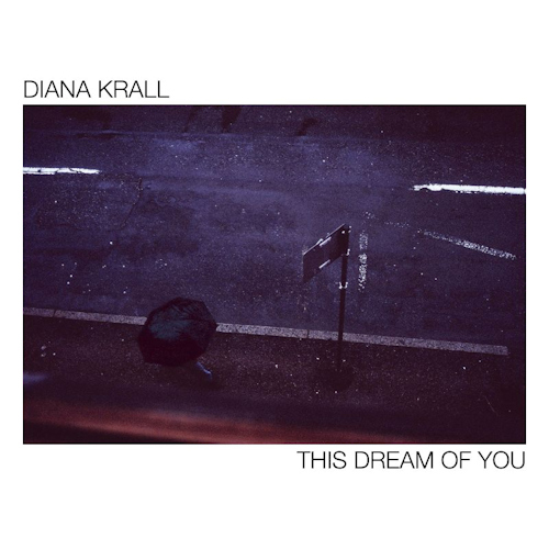 Diana-Krall-This-dream-of-you