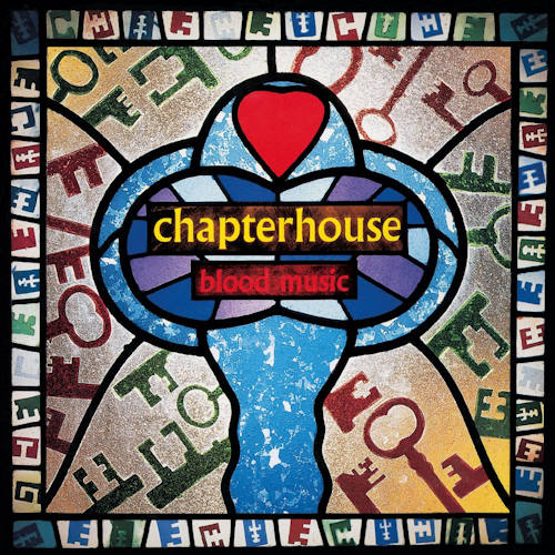 Chapterhouse-Blood-music-coloured
