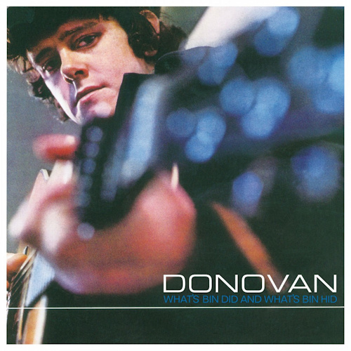 Donovan-What-s-bin-did-and-hq