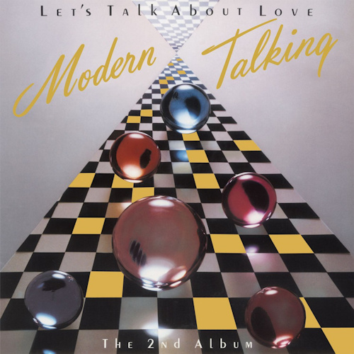 MODERN TALKING - LET'S TALK ABOUT LOVEMODERN TALKING - LETS TALK ABOUT LOVE.jpg