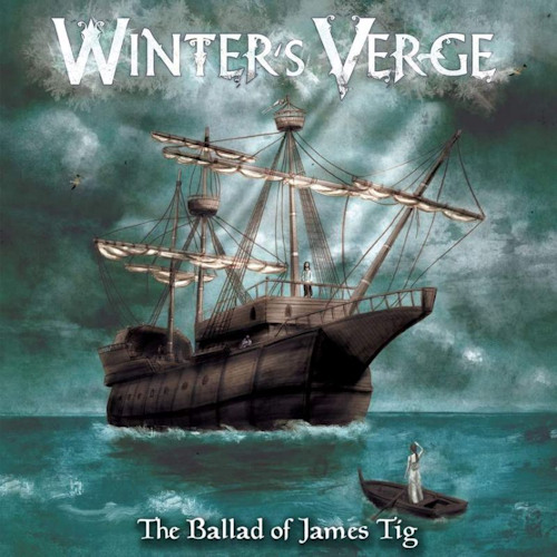 Winter-s-Verge-Ballad-of-james-tig