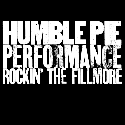 Humble-Pie-Performance-rockin