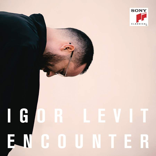 Igor-Levit-Encounter
