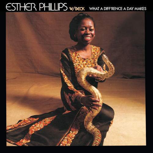 Esther-Phillips-What-a-diff-rence-a-day