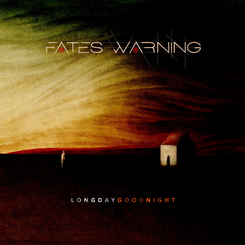 Fates-Warning-Long-day-good-night-digi
