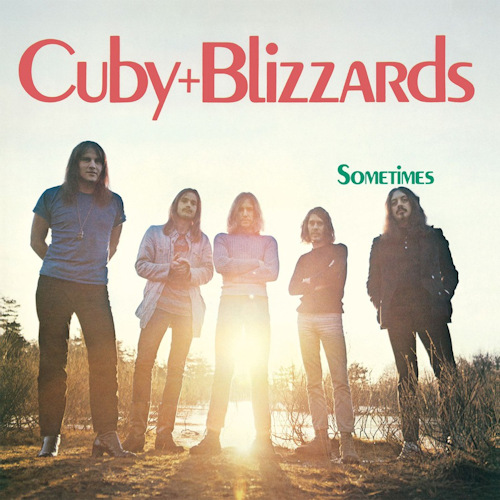 CUBY + BLIZZARDS - SOMETIMESCUBY PLUS BLIZZARDS - SOMETIMES.jpg
